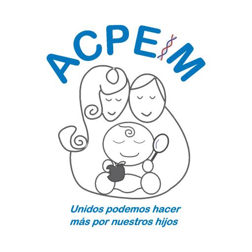 cropped-Acpeim-Logo-transparente.png