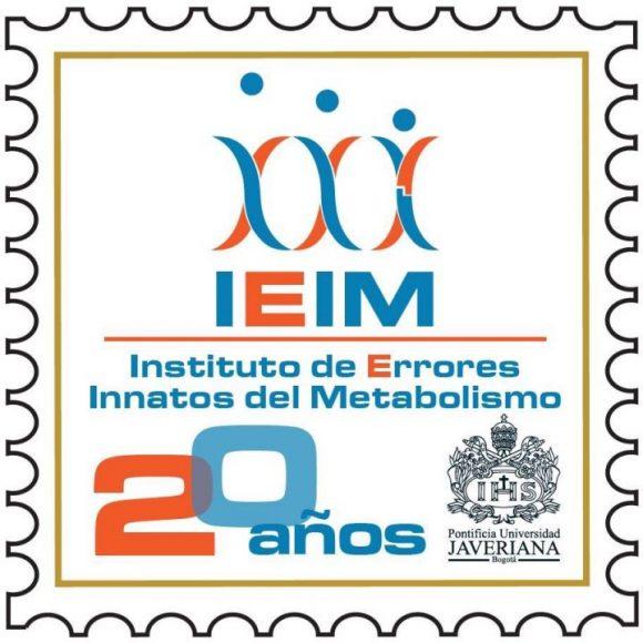 IMG-20170426-WA0032